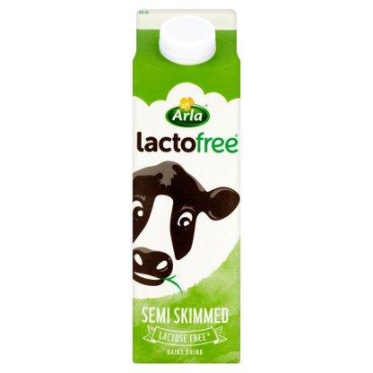 lactomilk
