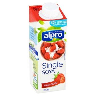 soya cream 2