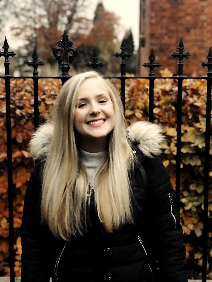 Top 15 Autumn & Winter GirlStruggles